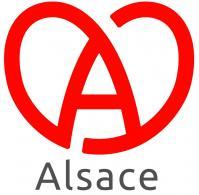 Alsace socle marque alsace